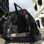 Grand Theft Auto V: mostrate le statistiche complessive della modalità online