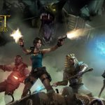 Lara Croft and the Temple of Osiris entra in fase Gold