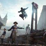 Problemi tecnici al lancio nord-americano per Assassin's Creed: Unity