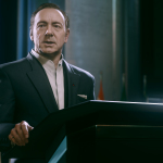 Call of Duty: Advanced Warfare – disponibile da oggi la Day Zero Edition