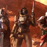 """Destiny: problemi per il nuovo evento """"Stendardo di Ferro"""""""