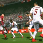 FIFA World: arriva un nuovo motore grafico e la localizzazione in italiano