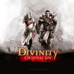 Divinity Original Sin – Arriva la traduzione italiana