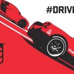 Driveclub: qualche problema per il DLC gratuito