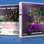 Nintendo Direct 05/11/2014 – riassunto completo