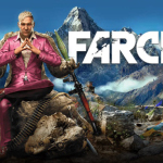 Svelati i requisiti hardware di Far Cry 4