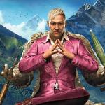 Niente FOV? La tua versione di Far Cry 4 è piratata!