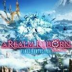 Final Fantasy XIV: A Realm Reborn – Free trial in arrivo sulle console fisse Sony