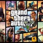 GTA 5: video confronto PS3 vs PS4
