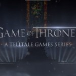Game of Thrones – Svelati i requisiti hardware minimi