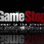 Calendario dell'Avvento GameStop 2014: lista completa delle offerte