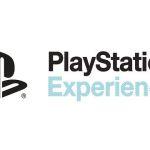 PlayStation Experience – I titoli che saranno mostrati per PS4