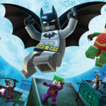 LEGO Batman 3: Gotham e Oltre – mostrati i DLC del Season Pass