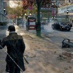 [UPDATE] Watch Dogs: video gameplay per la versione Wii U