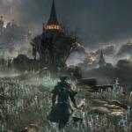 Leakato un nuovo video di gameplay di Bloodborne