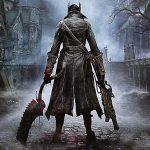 [RUMOR] In Bloodborne ci saranno livelli generati casualmente?