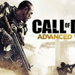 CoD: Advanced Warfare – 10 Trucchi per il Multiplayer Online