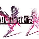 Final Fantasy XIII-2 – Svelati i requisiti PC