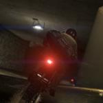 Grand Theft Auto V: l'aggiornamento 1.03 causa diversi problemi