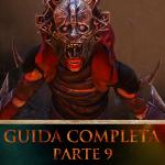 Guida completa a Nosgoth, parte 9: equipaggiamento e tattiche per il Deceiver