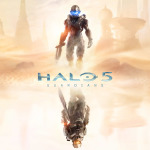 Anticipata la beta multiplayer di Halo 5: Guardians
