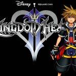 Kingdom Hearts 2.5 HD ReMix/FinalMix: dove e come trovare i materiali per elaborazioni