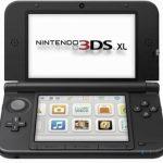 Nintendo blocca la produzione del 3DS XL