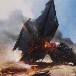 Disponibile il trailer ufficiale di Star Wars: Il risveglio della Forza