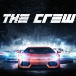 The Crew: non verranno rilasciate versioni per la stampa