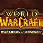 World of Warcraft: proseguono i problemi per Warlords of Draenor