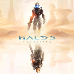 Halo 5: Guardians – la beta multiplayer occuperà 10 GB