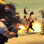 Loadout arriverà su Playstation 4 a fine mese