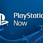 C'è l'ufficialità: Playstation Now non arriverà in Italia