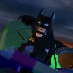 LEGO Batman 3: Gotham e Oltre – annunciati due nuovi DLC