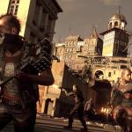 Dying Light: requisiti minimi e consigliati per la versione PC