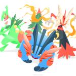 Pokémon ORAS: guida alle Megapietre
