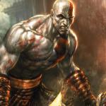 Un nuovo God of War è in sviluppo per PS4