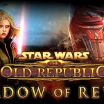 Disponibile da oggi l'Early Access di The Old Republic: Shadow of Revan
