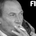 FIFA 15: come riprodurre la tattica di Zeman