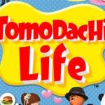 Tomodachi Life – svelati i risultati dei test della personalità Mii