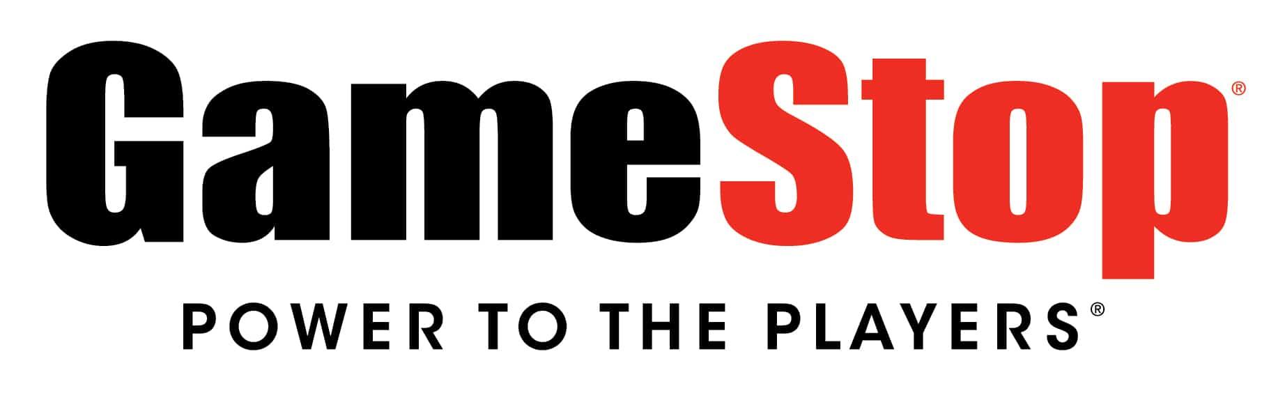 Calendario dell'Avvento GameStop 2017: lista completa delle offerte