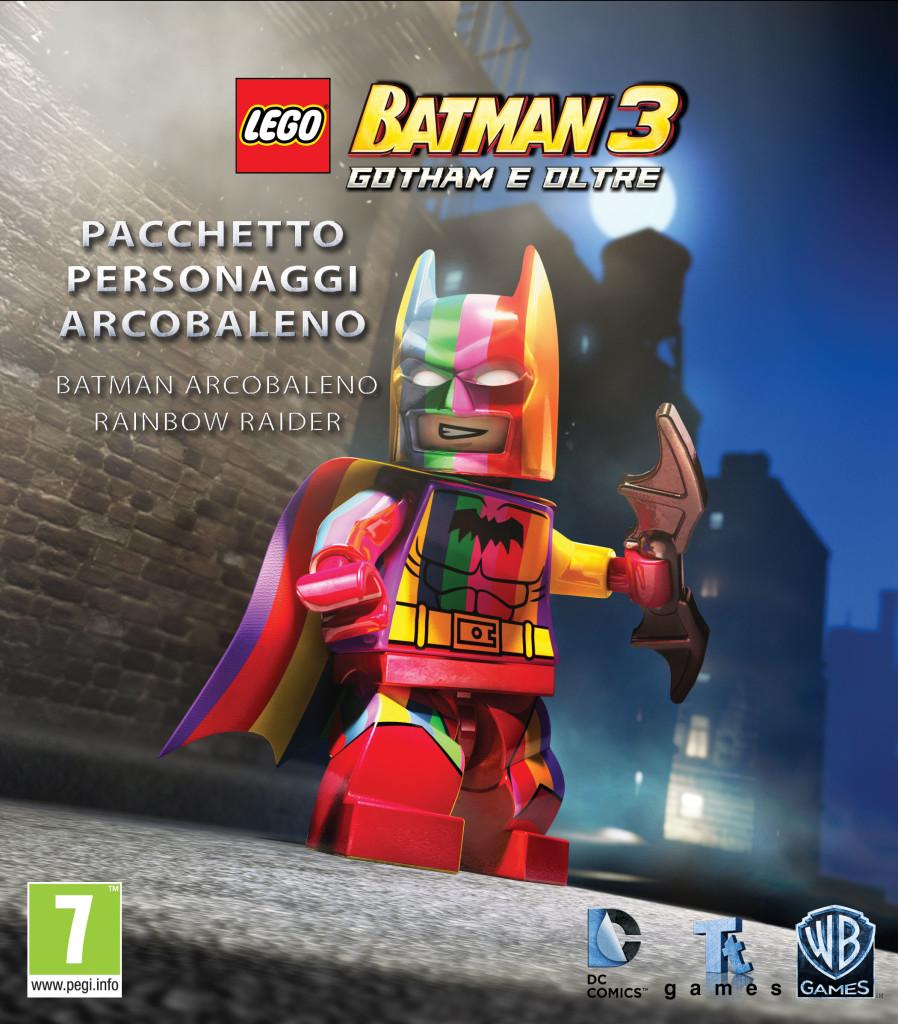LB3-DLC-Rainbow-Batman_PS4_Builder-ITA