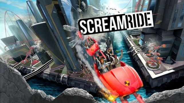 L'erede di RollerCoaster Tycoon è pronto ad arrivare su Xbox