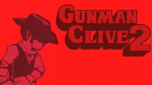 Last Game You Finished and Your Thoughts MKII - Page 3 Gunman-clive-2-nintendon