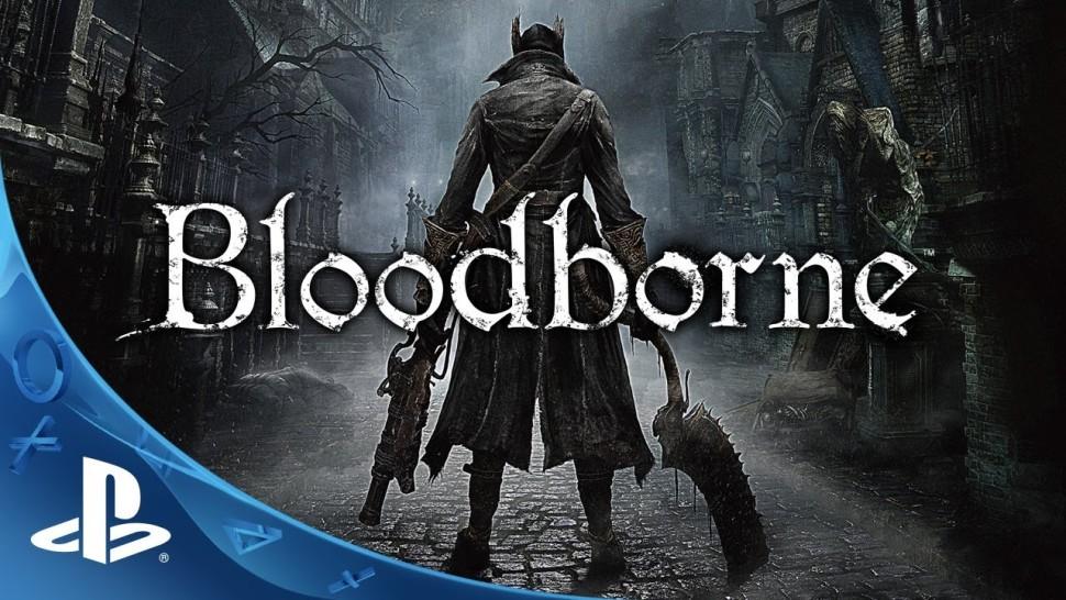 Quale titolo attendete di più tra The Order: 1886 e Bloodborne?
