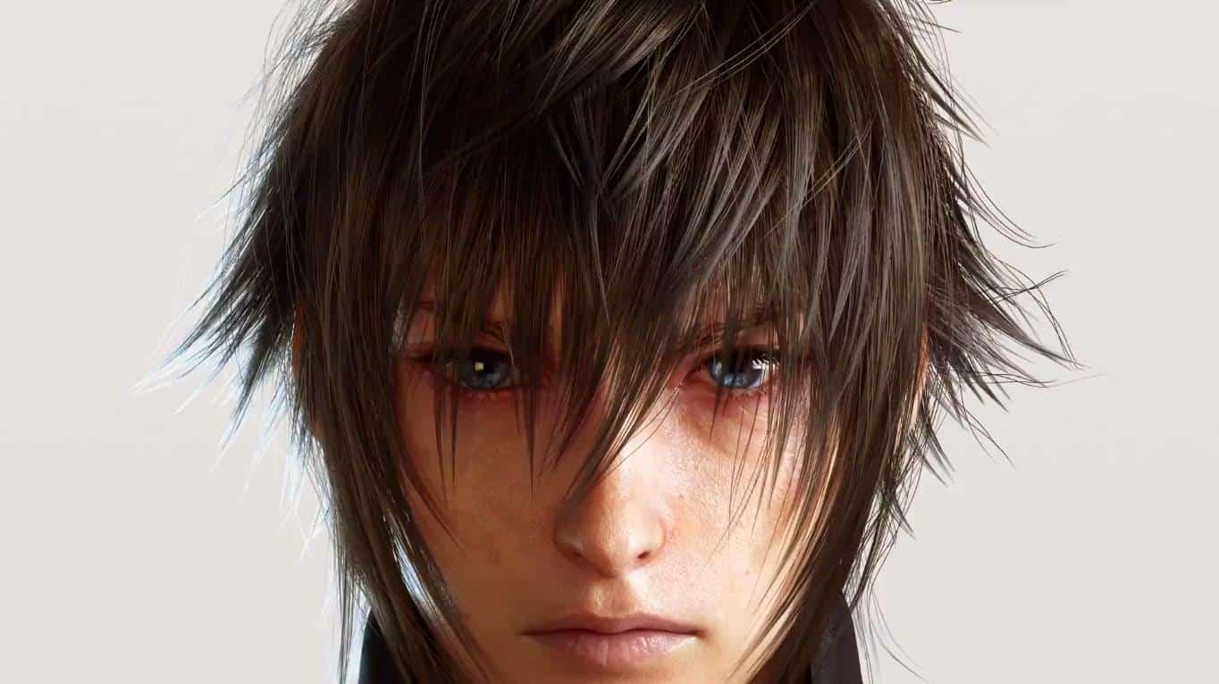 Sempre più dettagli per la famosa demo di Final Fantasy XV