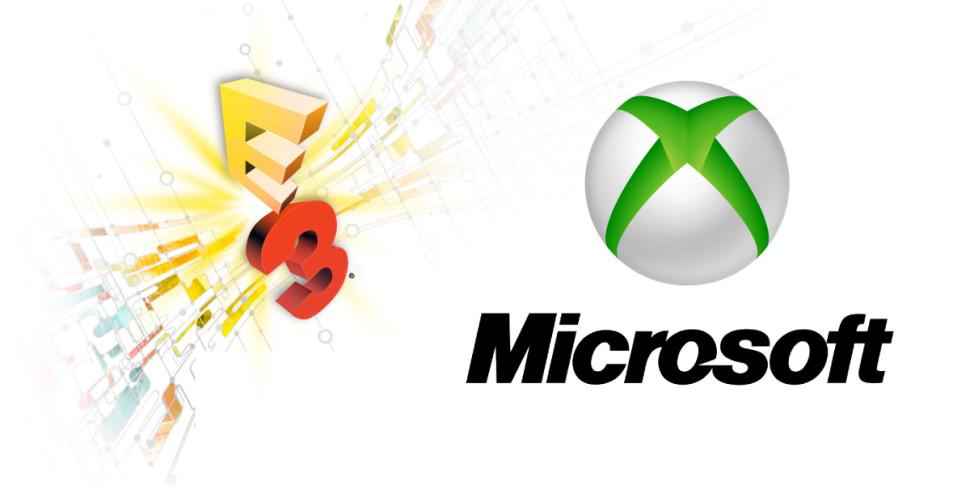 grafica-Microsoft-970x485.jpg