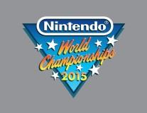 nintendo world championships