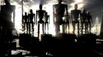 The Talos Principle Road to Gehenna screenshot 7