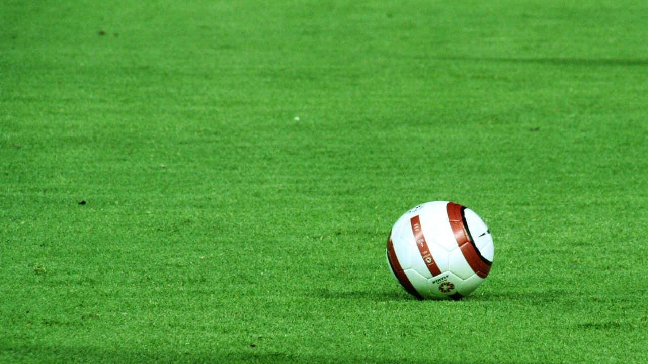 Le migliori app per gli amanti del calcio  GameBack